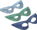 generic masquerade masks