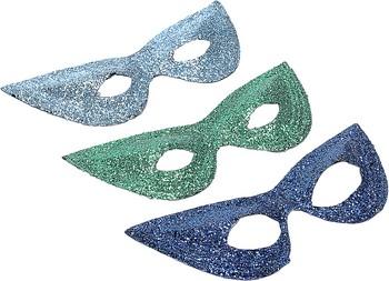 Whatcom Humane Society Masquerade Gala