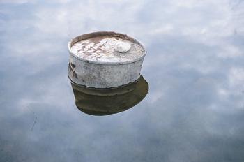 Public Comment Deadline: Bellingham Boatyard Contamination
