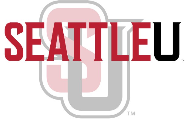 Seattle U to Co-Host Marv Harshman Classic at KeyArena