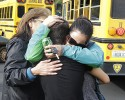 Marysville School Shooting