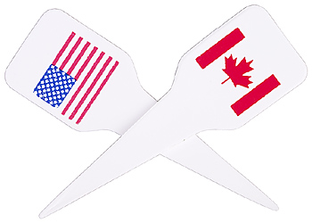 canada and us graphic