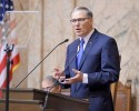 Inslee state of state 2015