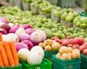 generic vegetable market