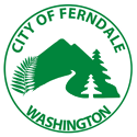 Ferndale refinery fined for not fixing serious violations 1170 kpug