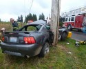 Lynden crash 1