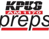 kpug prep high school