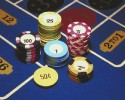 generic casino chips