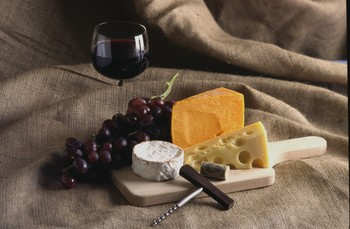 Local cheese maker expands to new facility 1170 kpug am
