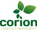 Corion-Logo