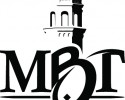 MBT Logo Color