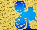 generic movies image