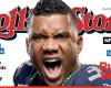 Russell Wilson Rolling Stone Twitter