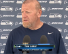 Tom Cable Twitter