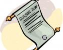generic constitution graphic