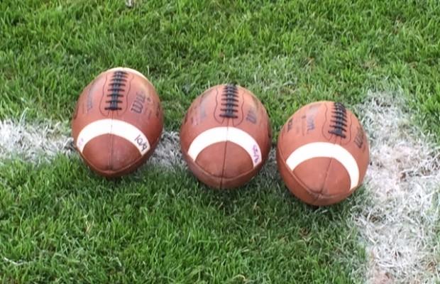 prep footballs 3