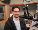 Scott Paglia, Clinic Director at Acupuncture Health Center