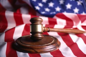 Guilty verdict in Bellingham self defense case overturned