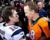 Manning tops Brady Twitter