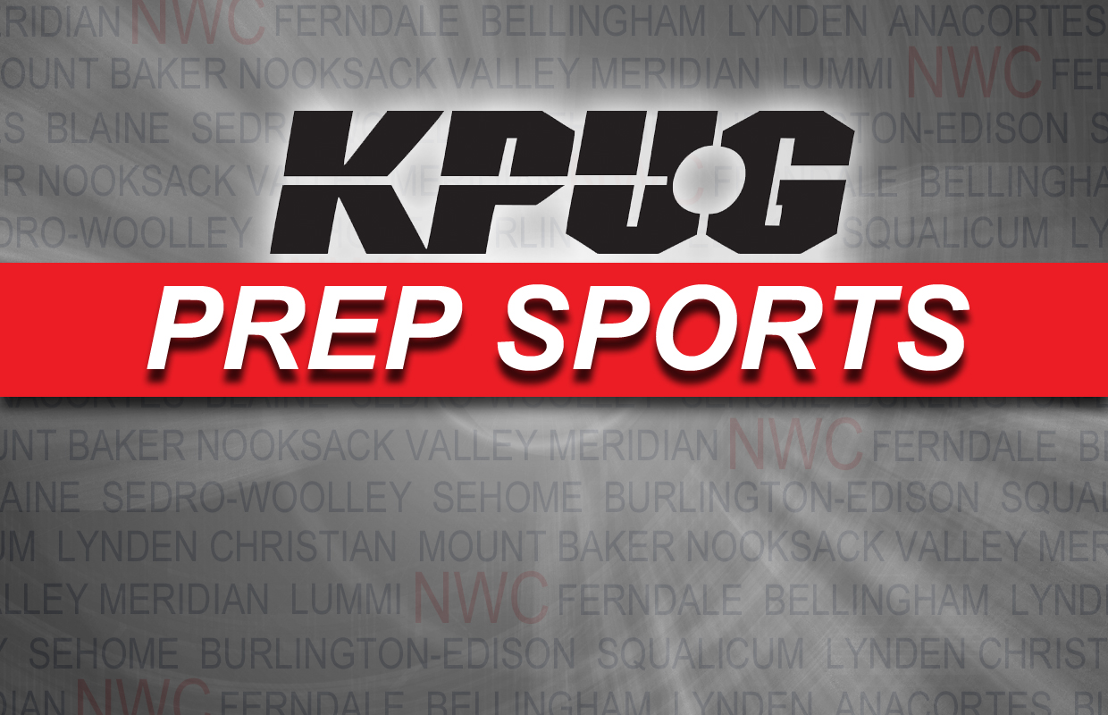 Prep soccer and volleyball results thursday 1170 kpug am