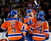 Rexall Place Twitter