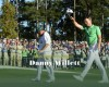 danny willett from TheMasters via twitter