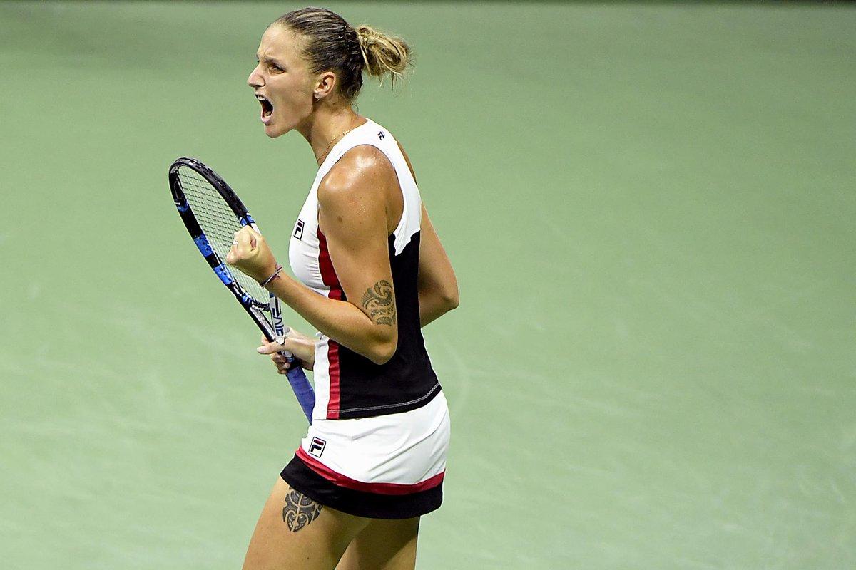 Serena Williams beats Yaroslava Shvedova to claim 308th win