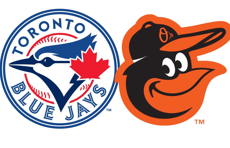 Free Tor Blue Jays Bal Orioles Baseball Betting Tips Wednesday Th April