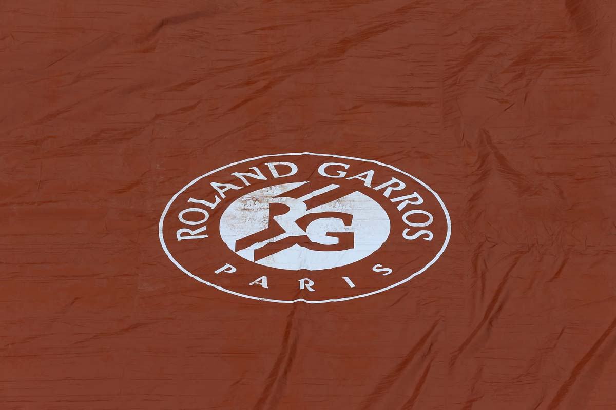 Court One architect laments Roland Garros renovation