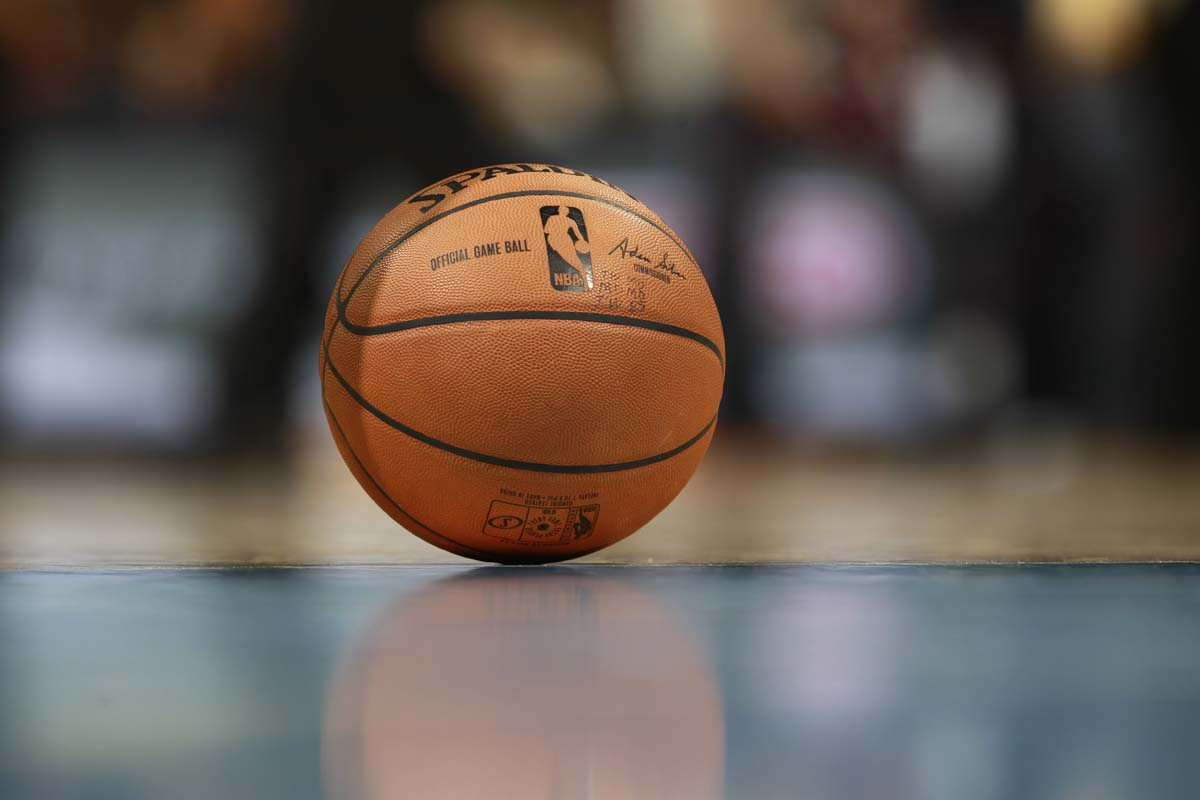 Trade deadline moved, timeouts trimmed among National Basketball Association rule changes