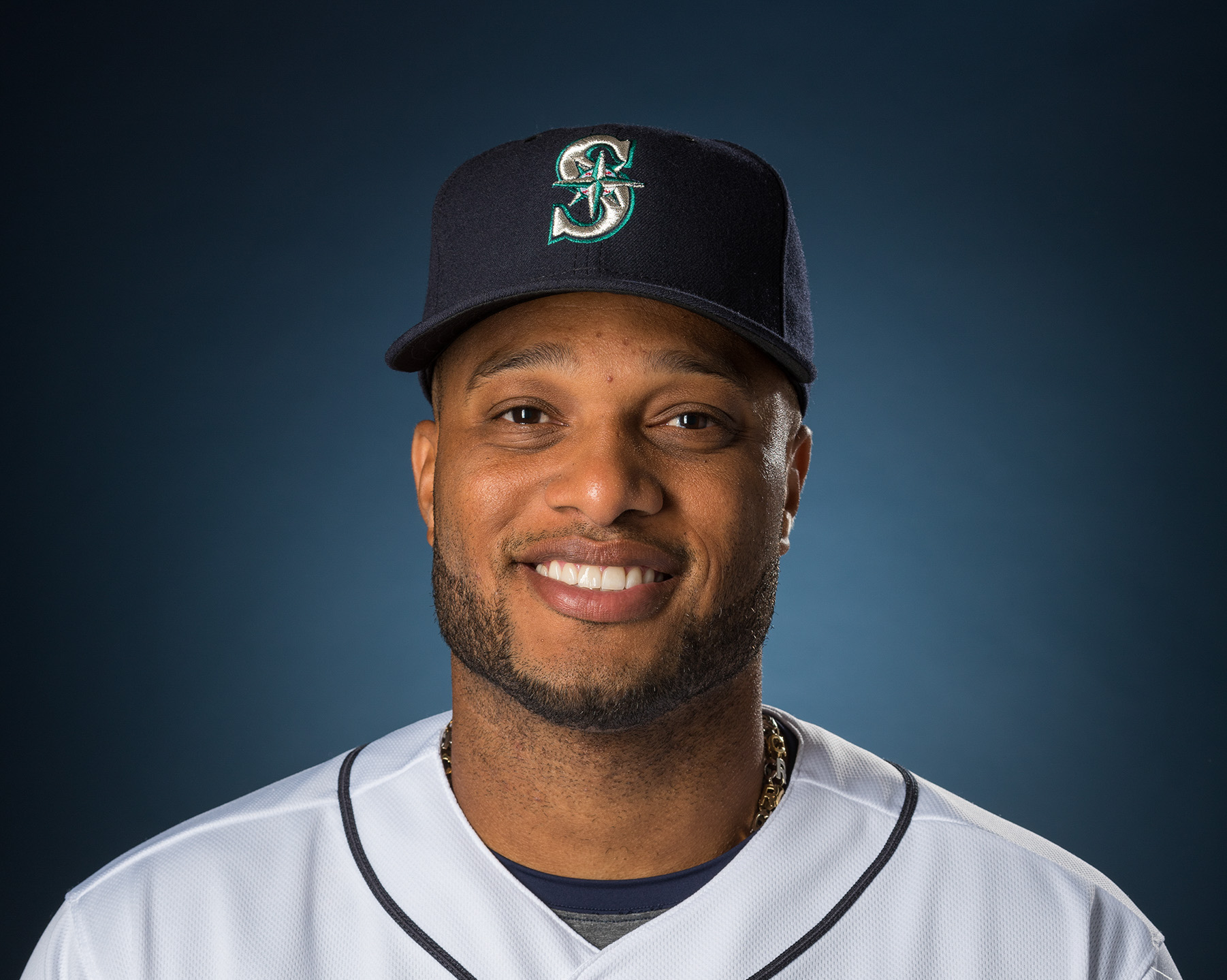 Robinson Cano leads Mariners past Rangers | Classic Rock ...