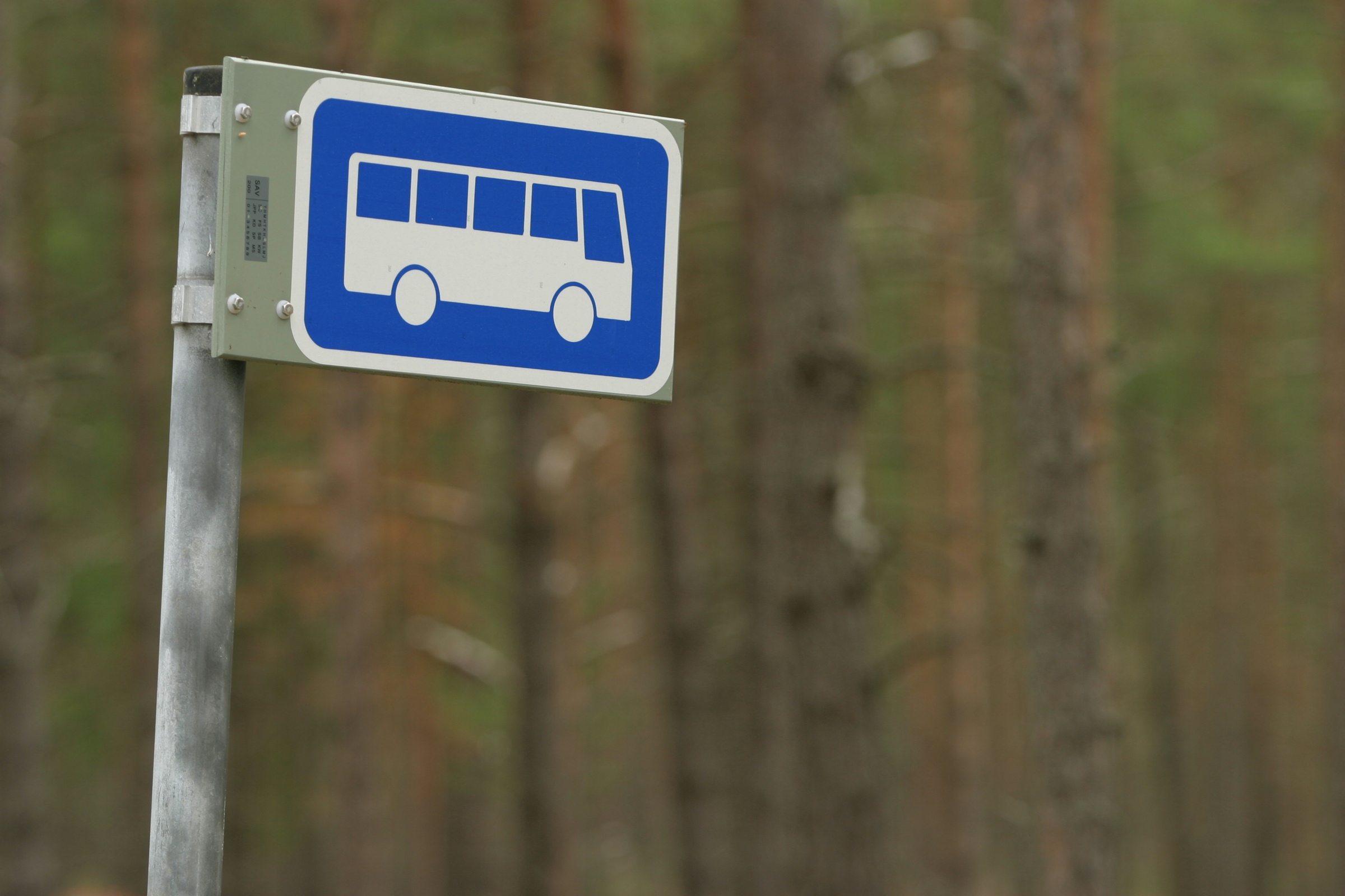 New Wta Route Offered In North Whatcom County 790 Kgmi