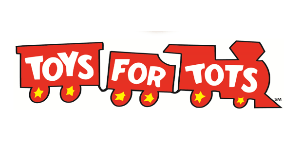Toys For Tots Pickup : Toys for tots bellingham pickup dates and drop off