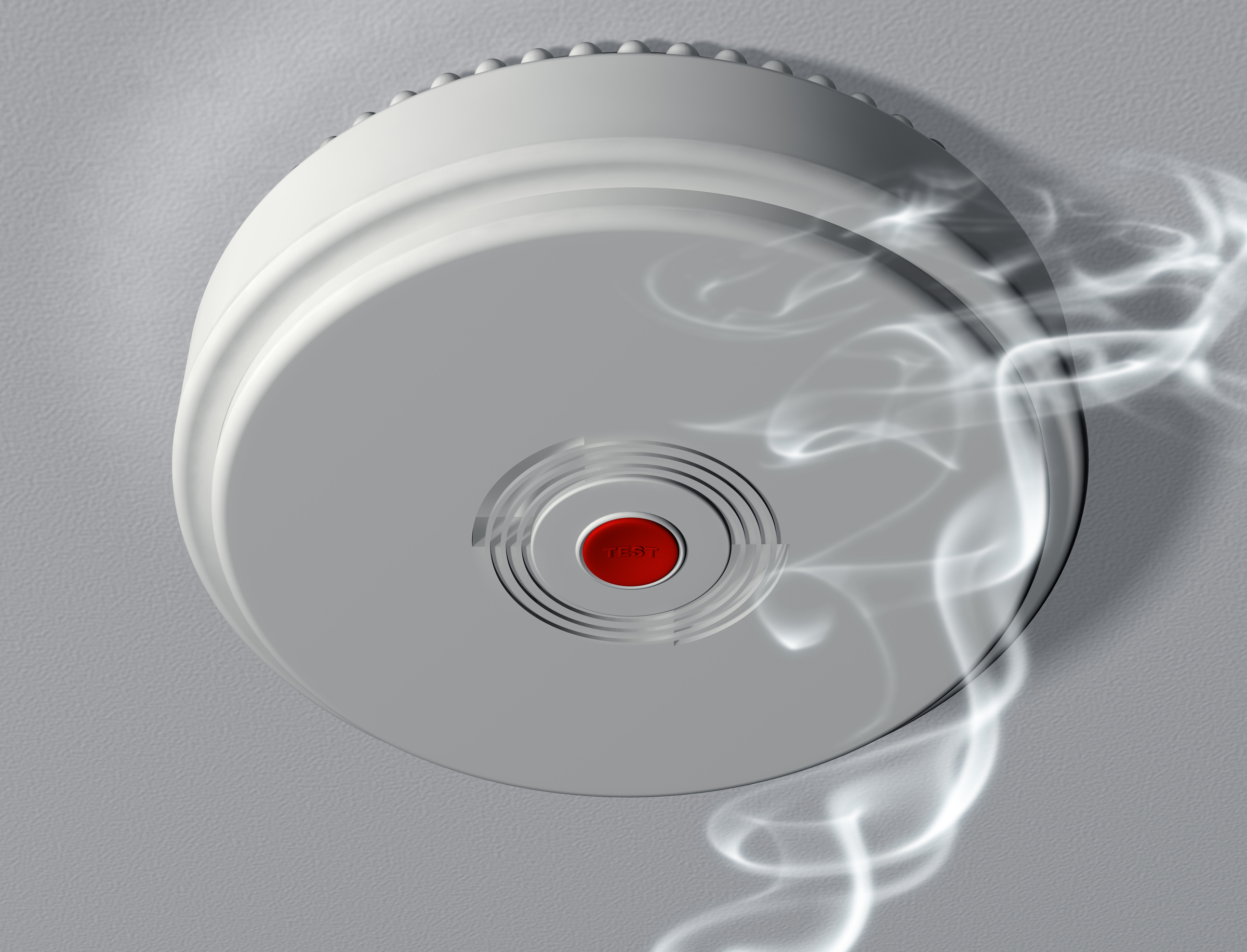 Volunteers needed to install smoke alarms into local houses
