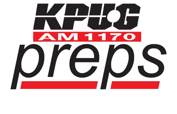 Several Whatcom County teams live on in state prep playoffs |1170 KPUG-AM