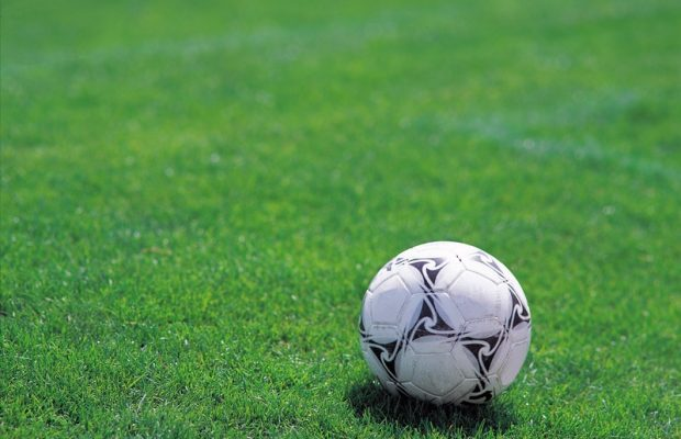 Sehome soccer team wins state playoff opener |1170 KPUG-AM