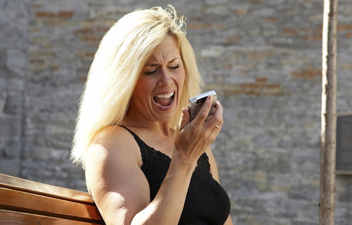 US Marshals Service Warns Of Impostor Phone Scam