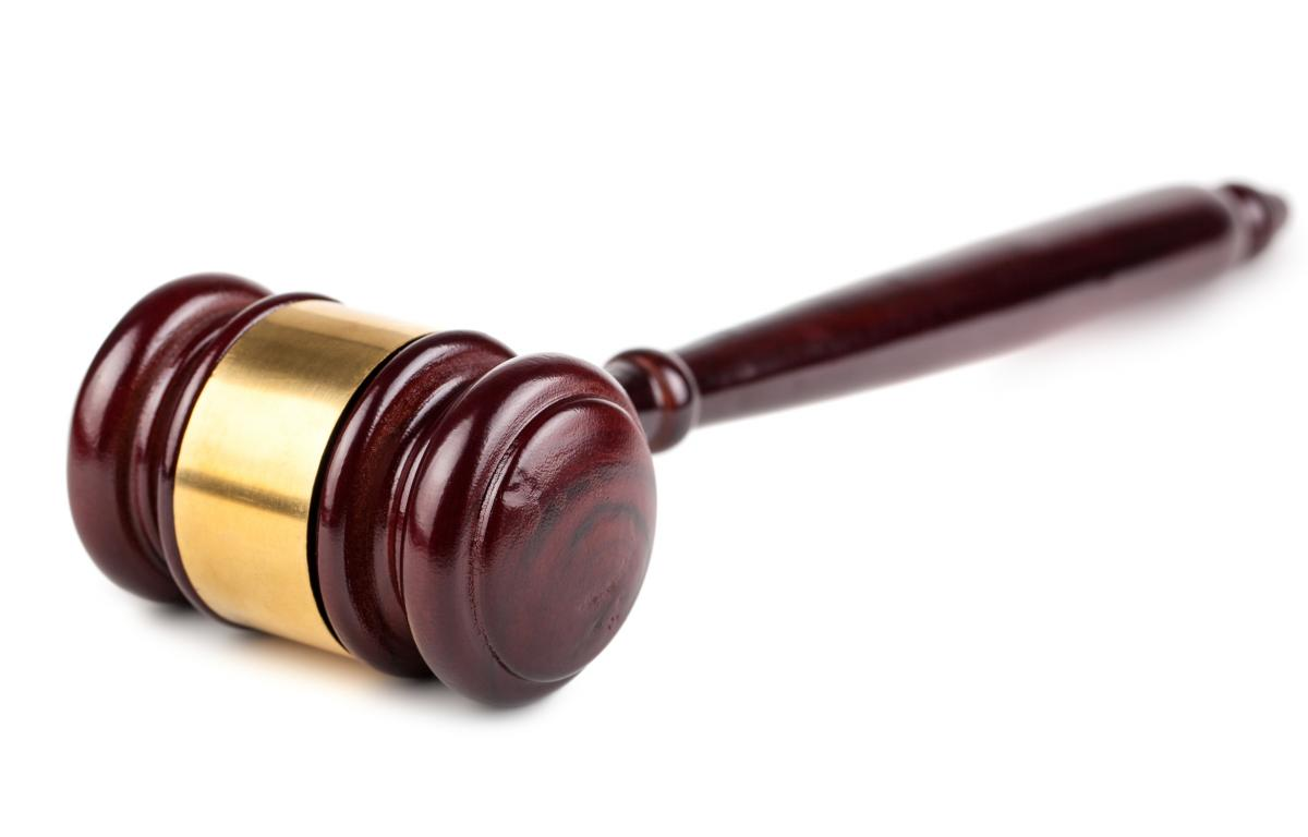 State Supreme Court overturns law named for Whatcom County woman | 790 KGMI