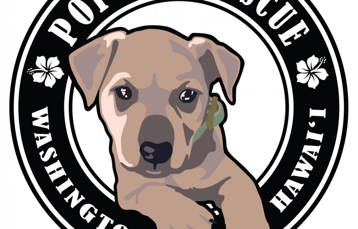 """Local dog rescue earns """"2019 Top-Rated Nonprofit"""" award 