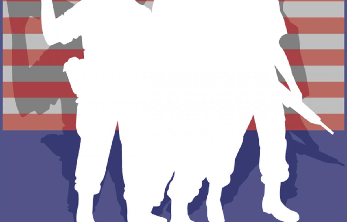 Bellingham business honored for hiring veterans | 790 KGMI