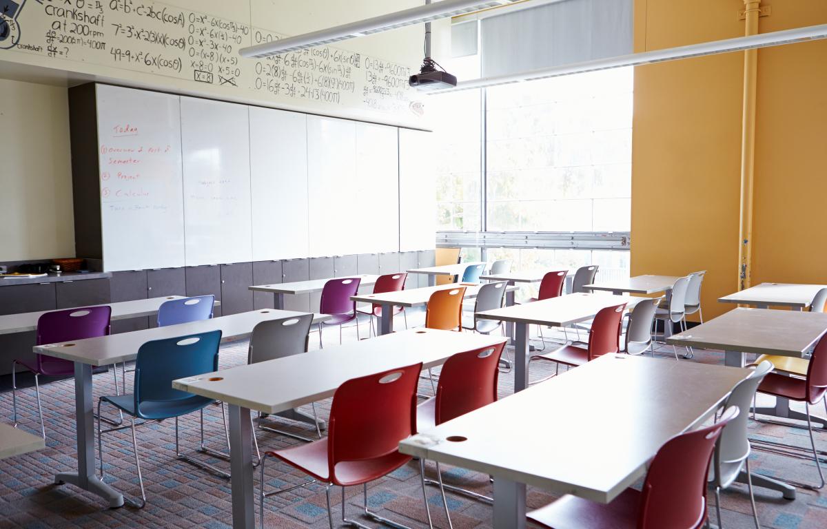 skagit valley college resumes classes online