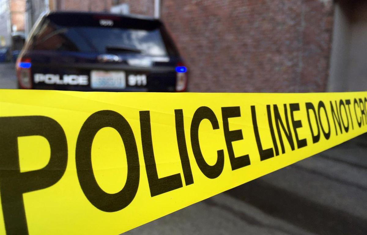 Man dies while in custody of Bellingham Police officers