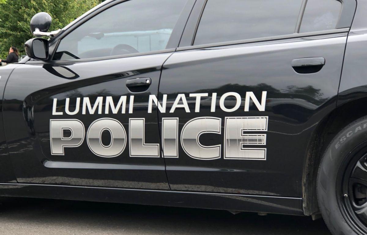Lummi Police investigating drive-by shooting | 790 KGMI